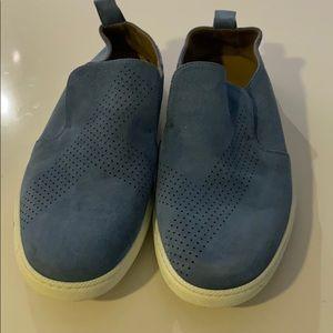 Men's Hermès shoes